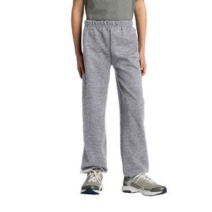 Gildan® Youth Heavy Blend™ Sweatpants