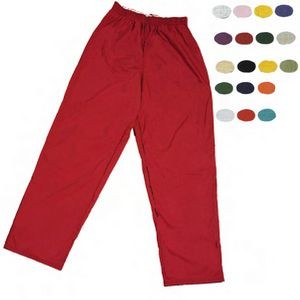 Scrub Pants W/1 Location Print (Youth S-XL) & (Adult XS-2XL)