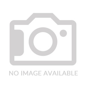 Turtle, Elephant, Frog Or Duck Bath Thermometer Card (Express 3 Day Rush)