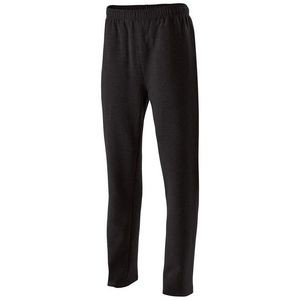 Youth 60/40 Fleece Pant