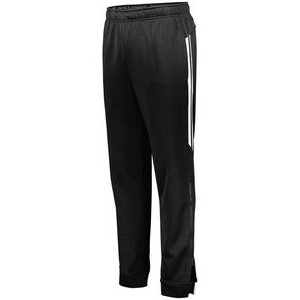 Youth Retro Grade Pants